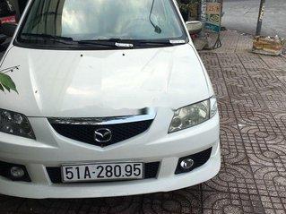 Bán xe Mazda Premacy sản xuất năm 2004 còn mới