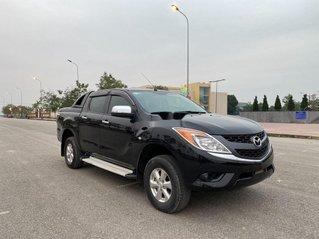 Cần bán lại xe Mazda BT 50 năm 2014, xe nhập còn mới