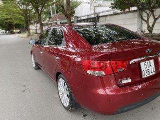 Bán xe Kia Forte sản xuất 2011 còn mới