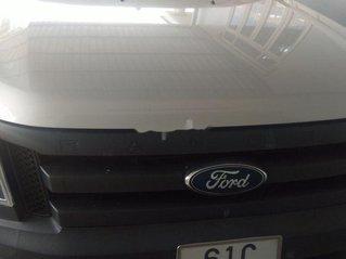 Bán ô tô Ford Ranger sản xuất năm 2013, nhập khẩu còn mới