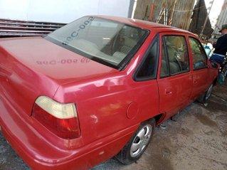Cần bán xe Daewoo Lanos sản xuất 2012, xe nhập còn mới