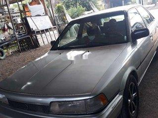 Bán Toyota Camry sản xuất năm 1989, nhập khẩu nguyên chiếc còn mới