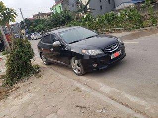 Xe Hyundai Avante năm sản xuất 2012 còn mới giá cạnh tranh
