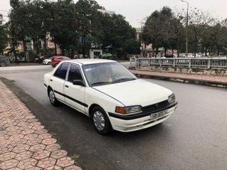 Mazda nồi đồng cối đá năm sản xuất 1994