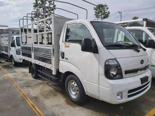 Giá xe tải Kia K200 mới nhất Tp Hcm 1/2021