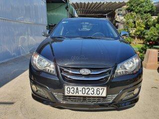 Hyundai Avante 1.6 AT Số tự động 2012, ĐK 05/2013, odo 62000km, 1 chủ