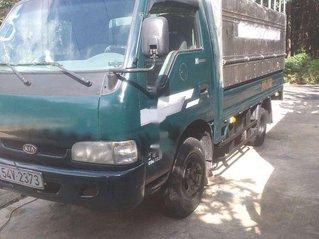 Cần bán xe Kia K3000S sản xuất 2005, nhập khẩu nguyên chiếc chính chủ, 147tr