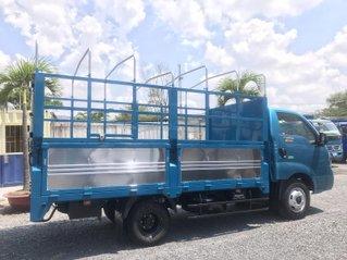 Xe tải Kia K250 mui bạt 2021, giá rẻ nhất Sài Gòn, liên hệ