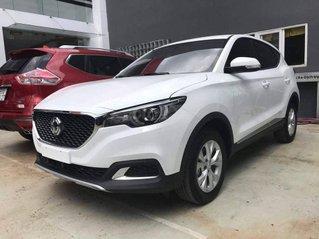 MG nhập Thái, MG ZS giá từ 465tr giá tốt nhất thị trường + ưu đãi cực khủng + vay trả góp 90% + giao xe ngay