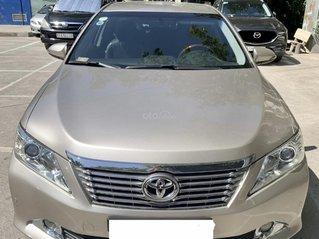 Bán Toyota Camry - 2.5Q sản xuất 2013