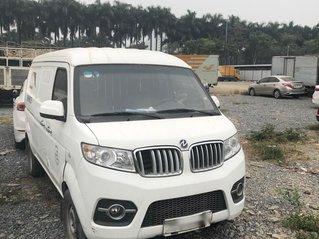 Ngân hàng bán đấu giá Dongben X30 đời 2017