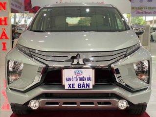 Cần bán Mitsubishi Xpander sản xuất năm 2019, nhập khẩu nguyên chiếc