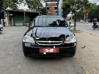 Bán ô tô Chevrolet Lacetti năm 2012, nhập khẩu nguyên chiếc, giá tốt