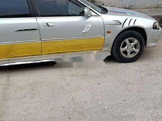 Cần bán xe Honda Civic sản xuất năm 1995, nhập khẩu nguyên chiếc