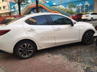 Bán Mazda 2 năm 2015, nhập khẩu nguyên chiếc còn mới