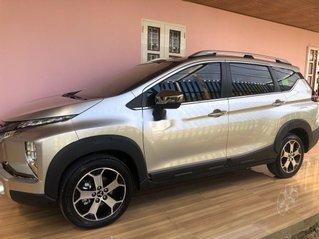 Bán xe Mitsubishi Xpander sản xuất 2020, xe nhập còn mới