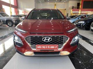 Bán nhanh chiếc Hyundai Kona 1.6 AT sản xuất năm 2018