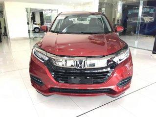 [ Hot Hot] Honda HRV 1 xe duy nhất 2020 giá cực tốt Honda giải phóng để ép giá