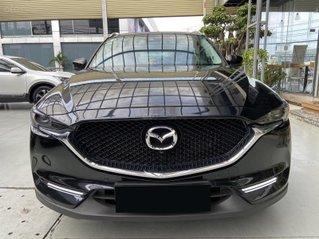 Bán xe Mazda CX5 AT 2.5 AWD sản xuất năm 2019