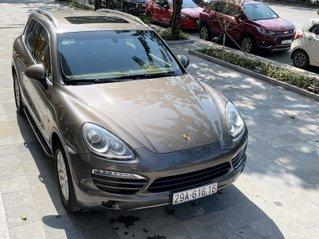 Cần bán xe Porsche Cayenne bản full