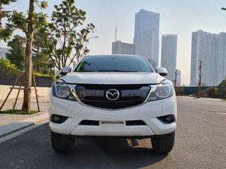 Cần bán xe Mazda BT50 2.2L 2018
