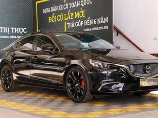 Bán xe Mazda 6 sản xuất năm 2019 còn mới