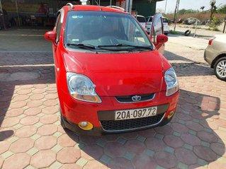 Bán Daewoo Matiz năm sản xuất 2008, nhập khẩu nguyên chiếc còn mới
