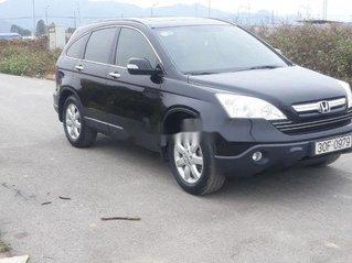 Cần bán lại xe Honda CR V năm sản xuất 2011 còn mới