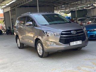 Bán Toyota Innova năm sản xuất 2016 còn mới, giá chỉ 538 triệu