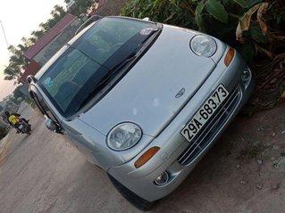 Bán Daewoo Matiz sản xuất năm 2000 còn mới