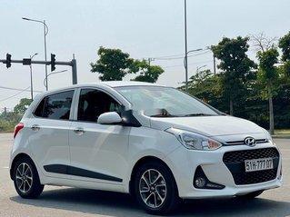 Cần bán Hyundai Grand i10 , năm sản xuất 2020, giá mềm