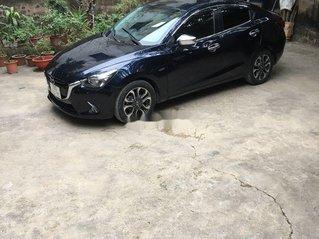 Cần bán gấp Mazda 2 sản xuất 2018, nhập khẩu còn mới, 488tr