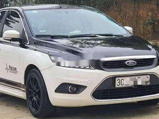Bán xe Ford Focus sản xuất 2012 còn mới, giá tốt