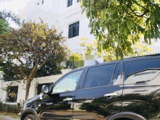 Cần bán gấp Mitsubishi Zinger năm 2009, 260 triệu