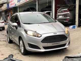 Cần bán Ford Fiesta sản xuất 2014 còn mới