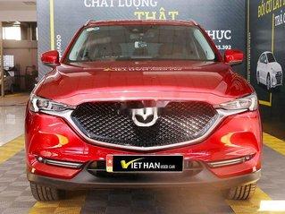 Cần bán gấp Mazda CX 5 2.0AT năm sản xuất 2020, giá chỉ 946 triệu
