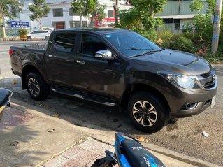 Bán ô tô Mazda BT 50 sản xuất năm 2019, xe chính chủ còn mới