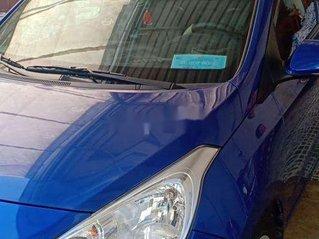 Bán ô tô Hyundai Grand i10 năm 2019 còn mới