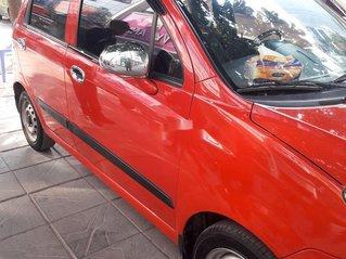 Bán xe Chevrolet Spark năm sản xuất 2011, giá cực thấp