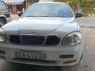 Bán Daewoo Leganza sản xuất 2000, xe chính chủ còn mới