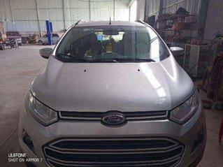 Bán Ford EcoSport năm 2017, xe nhập giá cạnh tranh