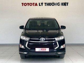 Xe Toyota Innova năm sản xuất 2020 còn mới, 850tr