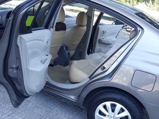 Cần bán Nissan Sunny năm 2016, xe nhập, giá chỉ 285 triệu