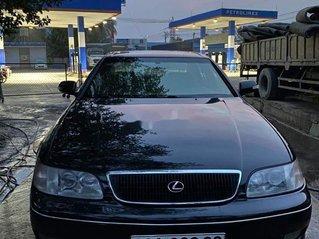 Cần bán Lexus GS300 năm sản xuất 1993, giá thấp