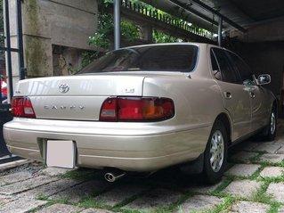 Bán Toyota Camry năm sản xuất 1994, nhập khẩu nguyên chiếc còn mới