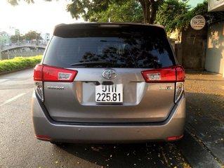 Bán Toyota Innova sản xuất 2019 còn mới, giá tốt
