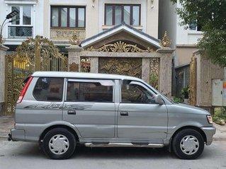 Bán Mitsubishi Jolie năm 2003, xe một đời chủ, còn mới