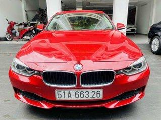 Bán BMW 3 Series 320i năm 2013, nhập khẩu, giá chỉ 790 triệu