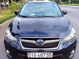 Bán Subaru XV sản xuất 2017, nhập khẩu nguyên chiếc còn mới