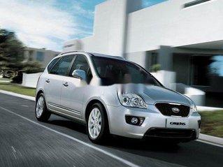 Cần bán gấp Kia Carens năm sản xuất 2011 còn mới